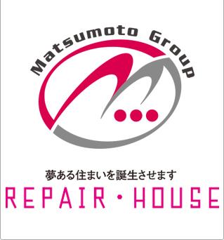 REPAIR HOUSE